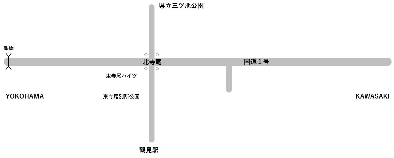 green_map