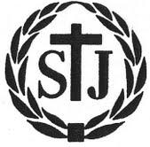 聖ヨゼフ学園