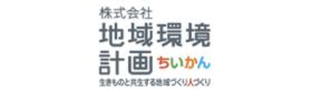 kurumayatsurumi_logo02
